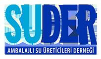 suder.logo
