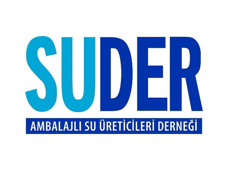 SUDER Ramazan Ayı Basın Bülteni (08.05.2020)